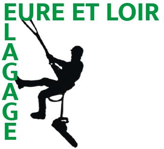 Eure-et-Loir Élagage