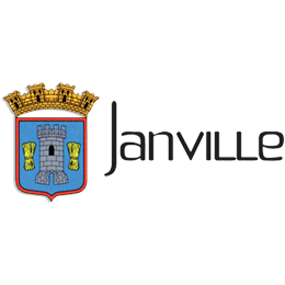 Ville de Janville