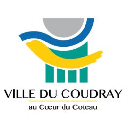 Ville de Le Coudray