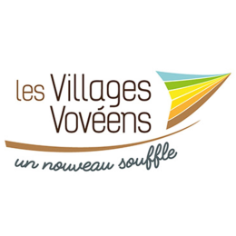 Ville de Les Villages Vovéens
