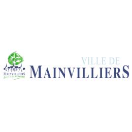 Ville de Mainvilliers