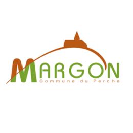 Ville de Margon
