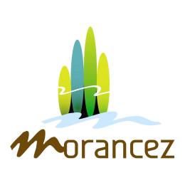 Ville de Morancez